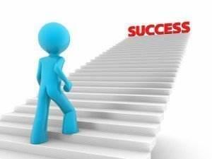 scale per il successo - stefanocaron.it