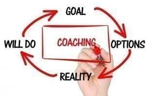 coaching per ottenere grandi risultati - stefanocaron.it