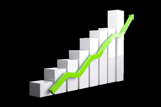 duplicazione nel network marketing significa crescita e sviluppo costante