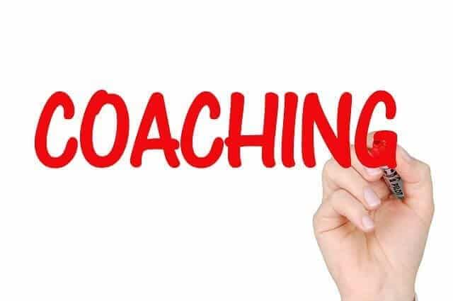 fare coaching