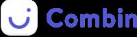 logo Combin instagram tool