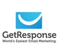 webpack - getresponse email marketing - stefanocaron.it