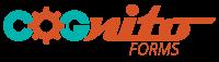 logo cognito forms