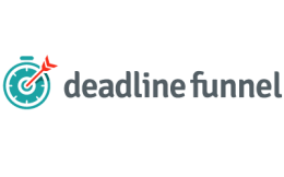 deadline funnel, countdown timer, principio scarsità
